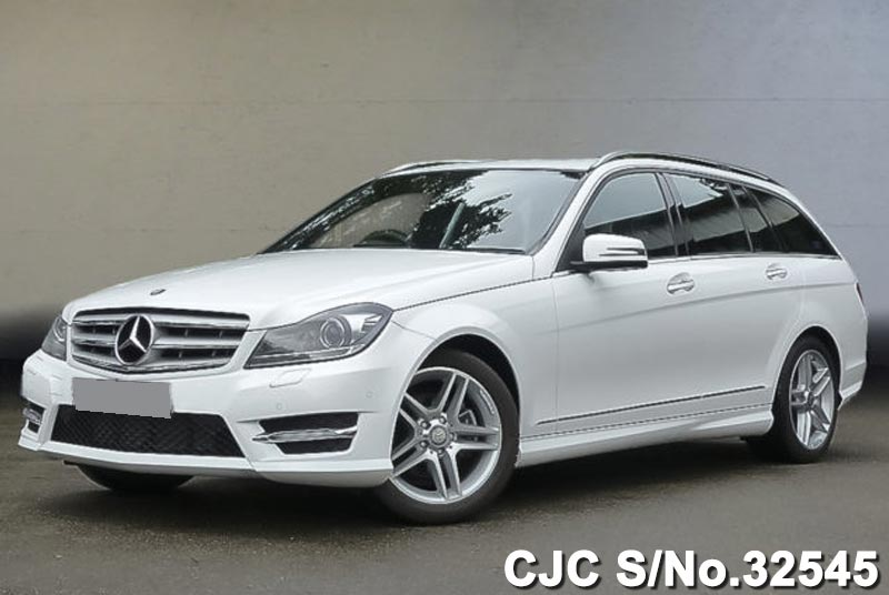 Mercedes benz c200 for sale for Mercedes benz new car deals