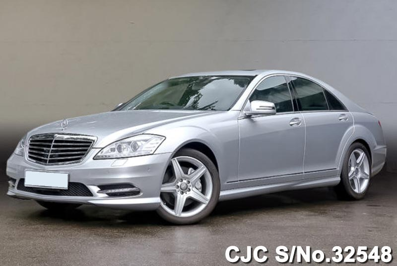New mercedes benz s350 for sale for Mercedes benz s350 for sale