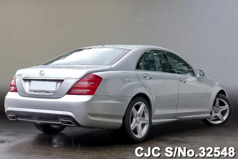 New mercedes benz s350 for sale for Mercedes benz s350